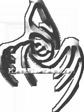 Helbreath USA